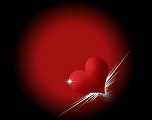 Love-Wallpaper-love-1096194_1280_800