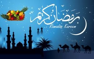 ramadan-fast-breaking