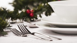 table_set_for_christmas_dinner_visual_stage